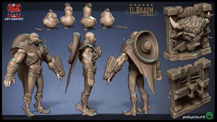 League Of Legends Character Design Contest : Best lol character art images on pinterest