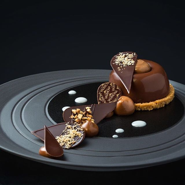 Happy World Chocolate Day to all Chocolate lovers How do you celebrate? We want…