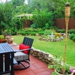 6 Superb Landscaping Ideas San Antonio