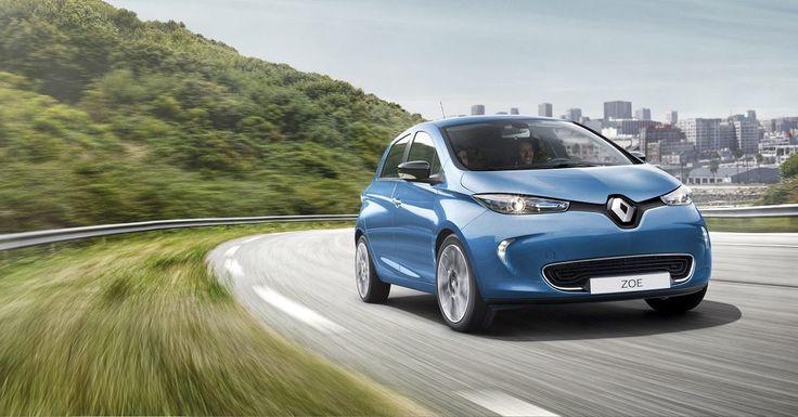 En JEU : 1 voiture Renault Zoé + 1 vélo électrique Eveo. Coucou bonjour voici les réponses:Un expert en électricité, gaz naturel et services en énergie u gaz naturel, de l'électricité et des conseils en économies d'énergie EDF et ENGIE sont concurrents. Bonne chance