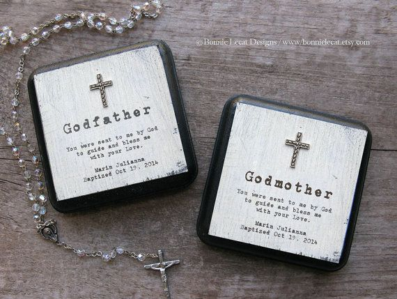 25+ Unique Godfather Gifts Ideas On Pinterest
