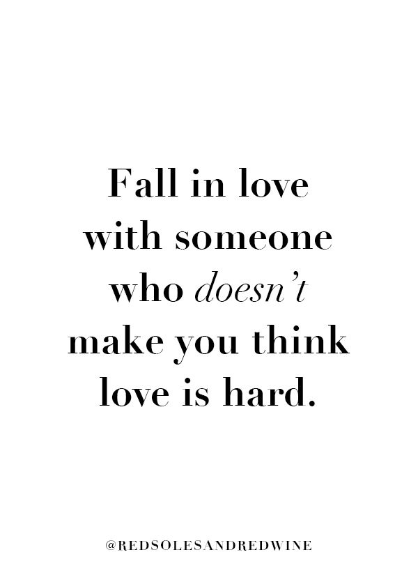 10 Things I Learned From My Divorce Red Soles And Red Wine Love Is Hard Quotes Go For It Quotes Hard Quotes