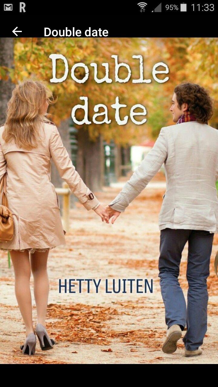 8/52: weer een leuk boek van 1 van mijn favoriete Nederlandse schrijfster