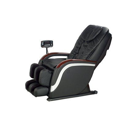 25 best ideas about chairs recliners on pinterest garden recliner chairs sun chair and - Sun chairs walmart ...
