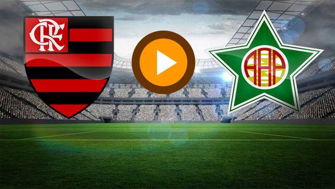 Assistir Jogo Do Flamengo Ao Vivo Online E De Graca Carioca 2020 Assistir Jogo Jogo Do Flamengo Flamengo Ao Vivo