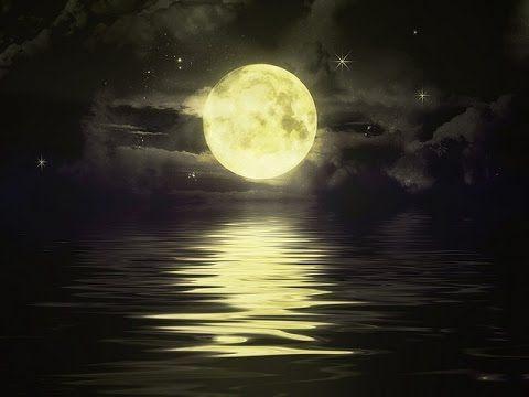 cheaptravelbooker blogg: full moon London uk november16 | travel and events...