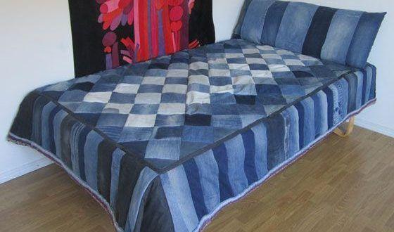 15-ideias-de-colchas-de-cama-artesanais-8