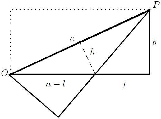 796 best Matemática - BASILE ESTUDO ORIENTADO images on Pinterest - pythagorean theorem worksheet