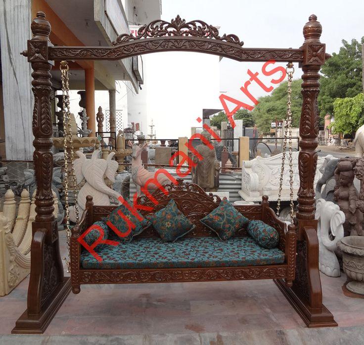 Mehndi Jhoola Decoration : The best images about indian jhoola swings on pinterest