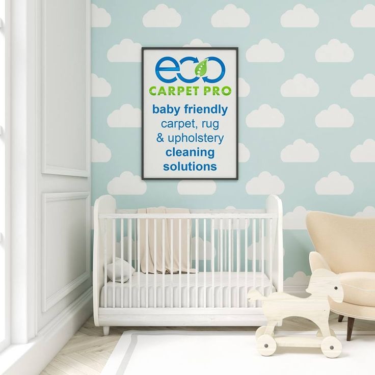 Eco Carpet Pro understands the concerns and dangers of the conventional carpet cleaning chemicals. We use cleaning solutions that are proven to be safe for your home, family and our environment.  Learn More: http://bit.ly/EcoCarpetPro