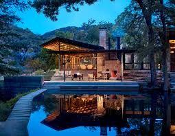 Afbeeldingsresultaat voor lake and flato   house