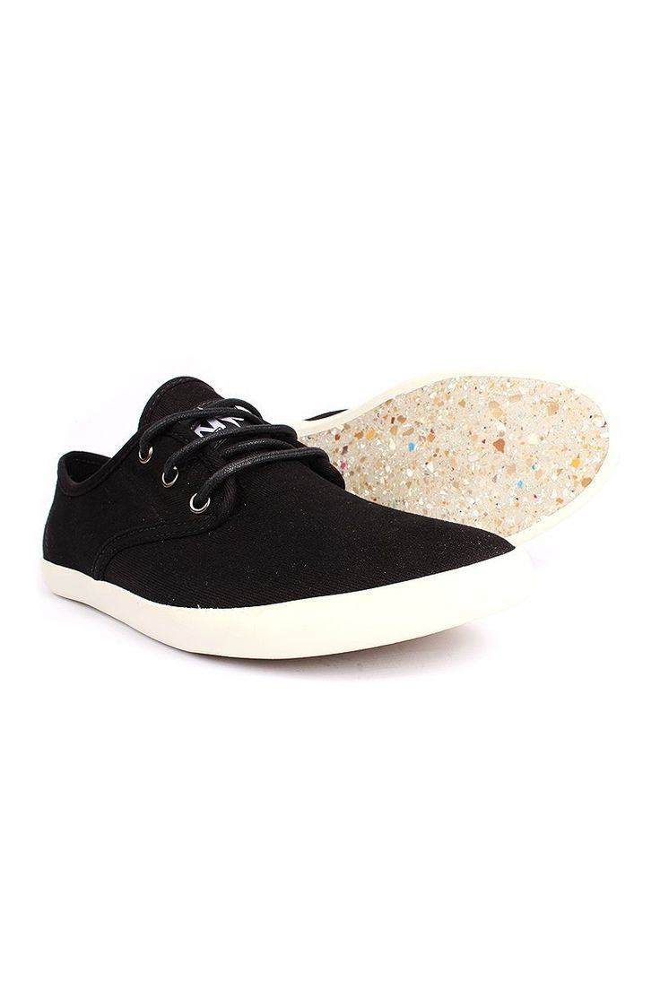 lacoste shoes jakarta notebook indonesian food