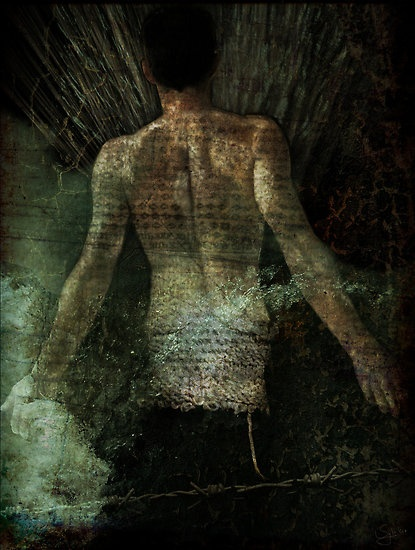 Unravelling: Work, Fantasy, Deviantart, Artsy Fartsy, People