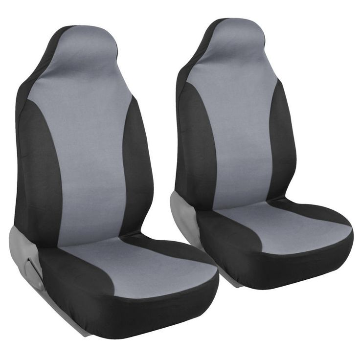 25 Best Ideas About Bucket Seat Covers On Pinterest