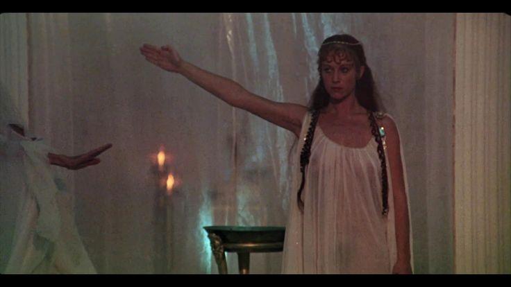 Caligula film - Wikipedia