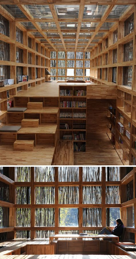 epic library.
