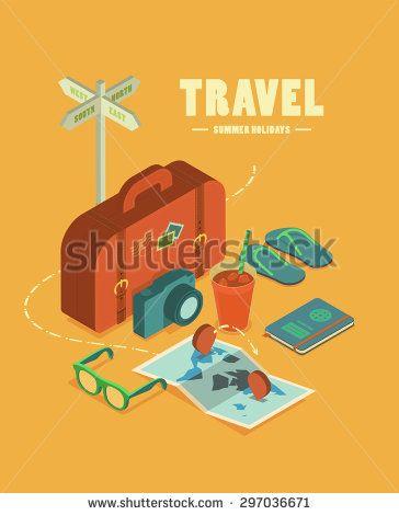 Fotografie, snímky pro členy zdarma a vektory - Shutterstock