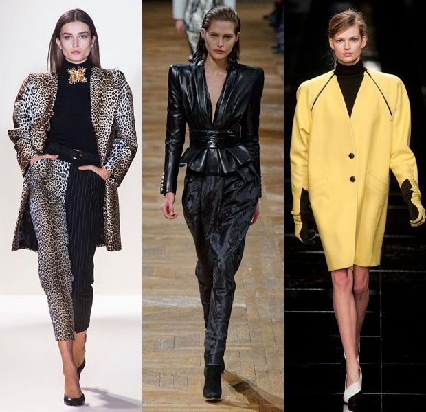 fashion trends gt; 1980s fashion  Style  Pinterest  Winter fashion