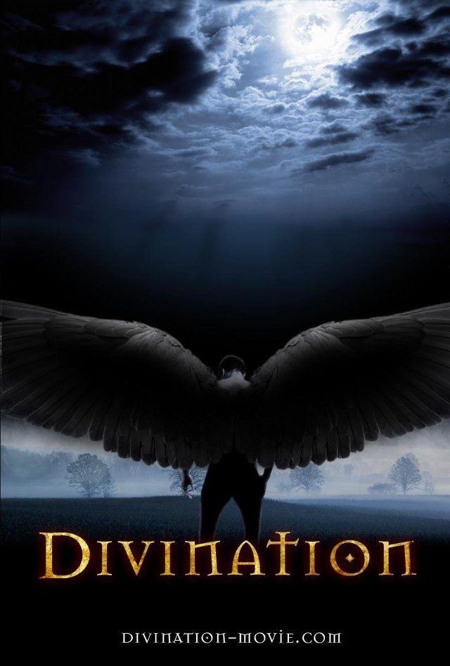 Divination 2011