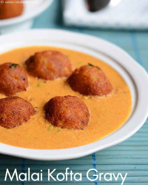 23 best jain food images on pinterest cooking food kitchens and malai kofta forumfinder Images