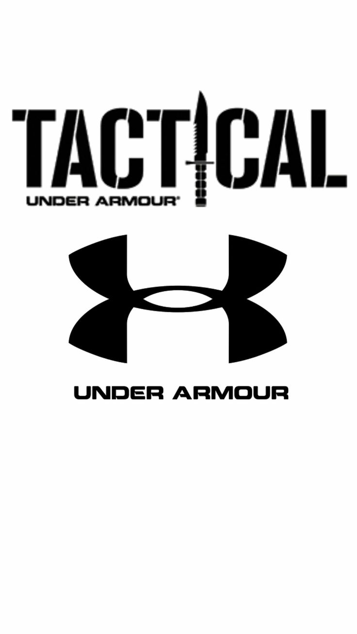 The 25 best Under armour wallpaper ideas on Pinterest Iphone