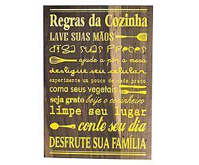 Frase Para A Familia Manter A Cozinha Limpa Pesquisa Google