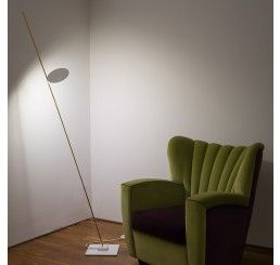 spektakulaere inspiration catellani stehleuchte website pic der baebdabeaffaeeea led floor lamp standing lamps