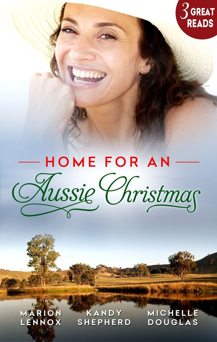Mills & Boon : Home For An Aussie Christmas/Christmas Where They Belong/A Diamond In Her Stocking/His Christmas Angel - Kindle edition by Marion Lennox, Kandy Shepherd, Michelle Douglas. Contemporary Romance Kindle eBooks @ Amazon.com.
