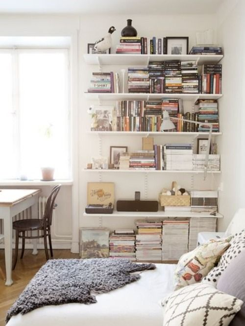 19 best images about home ideas on pinterest them 2 and large. Black Bedroom Furniture Sets. Home Design Ideas