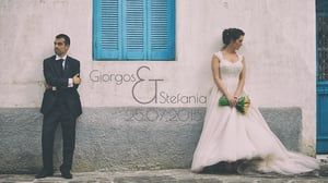 Wedding trailer Stelios & Ekaterina | 23.08.2015 | Parga - Greece | Naras Ioannis - photography on Vimeo
