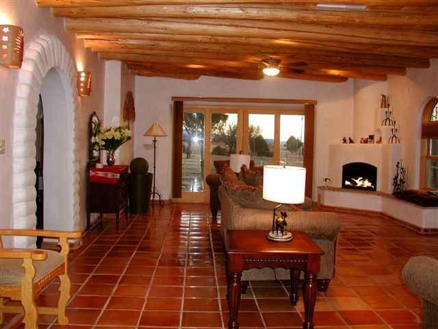 Images Of Adobe Homes Bing Images Santa Fe Dream Adobe