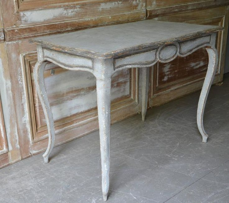 Konyhai asztal, étkező asztal