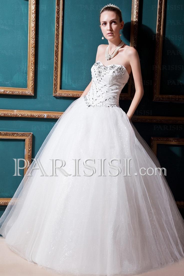 157 best Hochzeit & Brautkleider images on Pinterest   Wedding ...