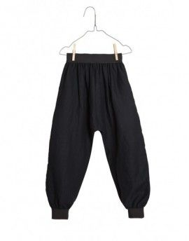 Bubble Trousers by Little Creative Factory