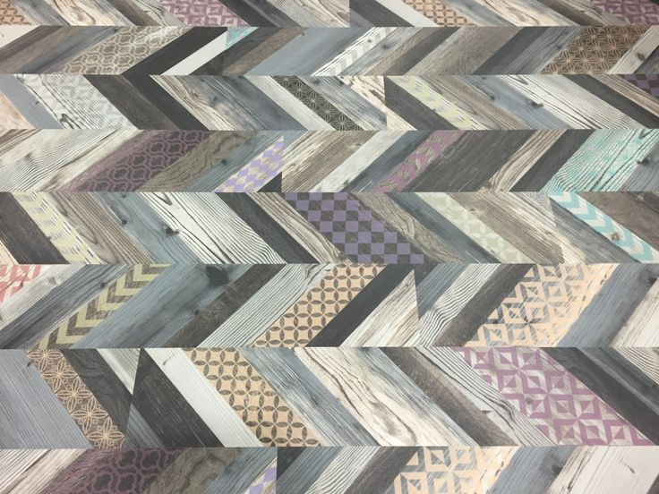 136 best images about carrelage sol 2016 on pinterest for Tile flooring trends 2017