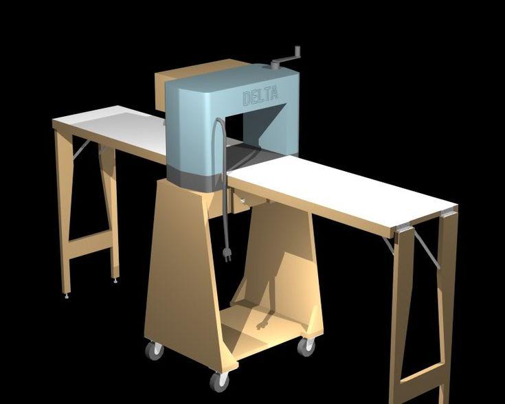 3d möbel planer beste bild der bafbacceadebed wood workshop workshop storage jpg