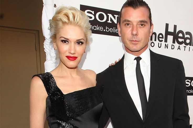Is Gavin Rossdale Trying To Save Blake Shelton And Gwen Stefani's Relationship? He Is Worried For His Children #BlakeShelton, #GavinRossdale, #GwenStefani celebrityinsider.org #Entertainment #celebrityinsider #celebrities #celebrity #celebritynews
