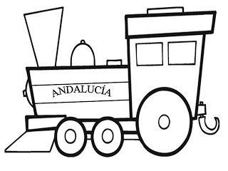 LEARNING IS FUN!: DIBUJOS DÍA DE ANDALUCÍA