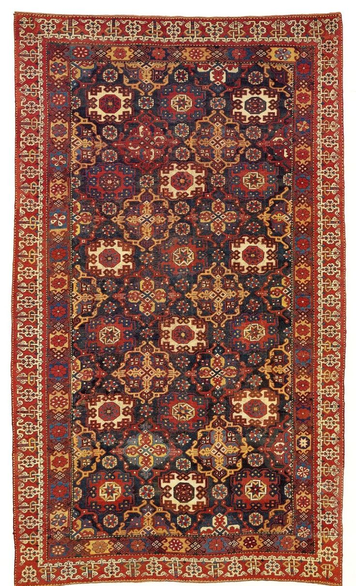 8 Best Antique Qashqai Rugs Images On Pinterest Prayer