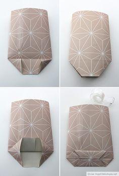 die besten 25 schleife binden ideen auf pinterest bogenschie en b gen zum bogenschie en und. Black Bedroom Furniture Sets. Home Design Ideas