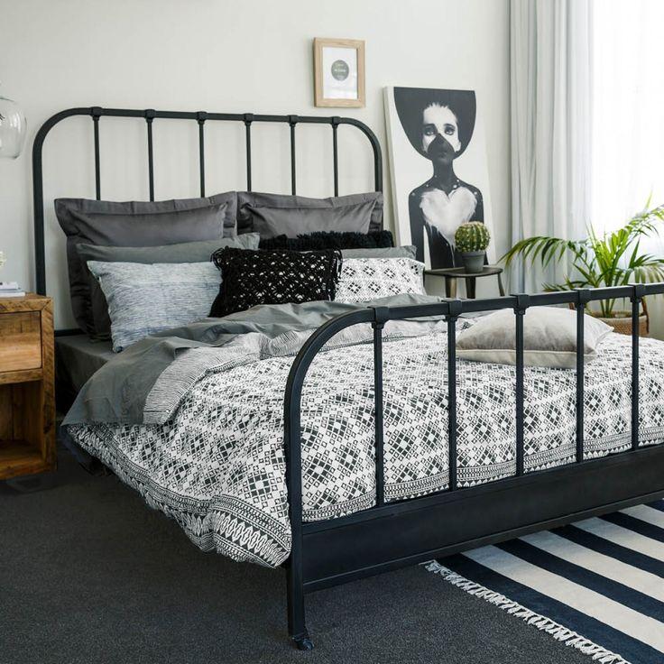 Image Result For Early Settler Dylan Bed In 2019 Bed