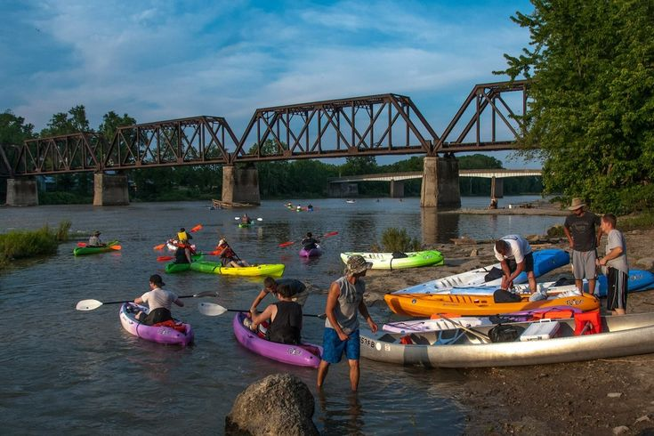 Best 25 Hobie Kayaks For Sale Ideas On Pinterest Hobie