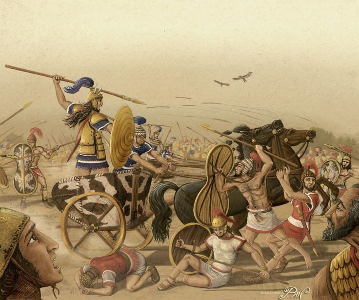 Warriors Of The Dawn Greek Subs: 234 Best Chariots Of War Images On Pinterest