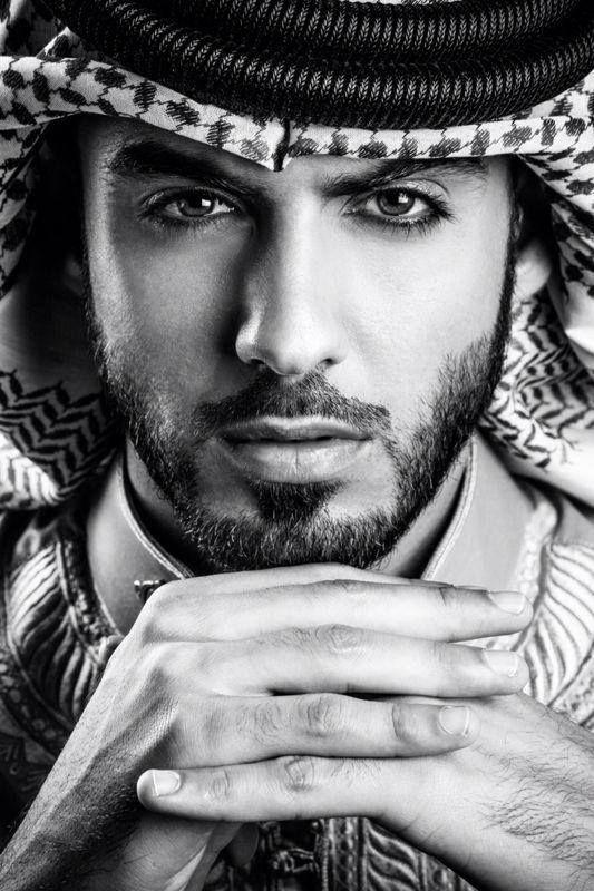 The 25+ best Arab mode...