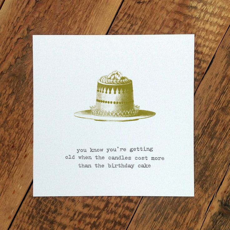 Funny Birthday Card Mum (GC197) by CoulsonMacleod on Etsy https://www.etsy.com/listing/190562532/funny-birthday-card-mum-gc197