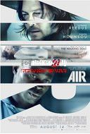 Download Film Air (2015) Online Download Link Here >> http://bioskop21.id/film/air-2015-2