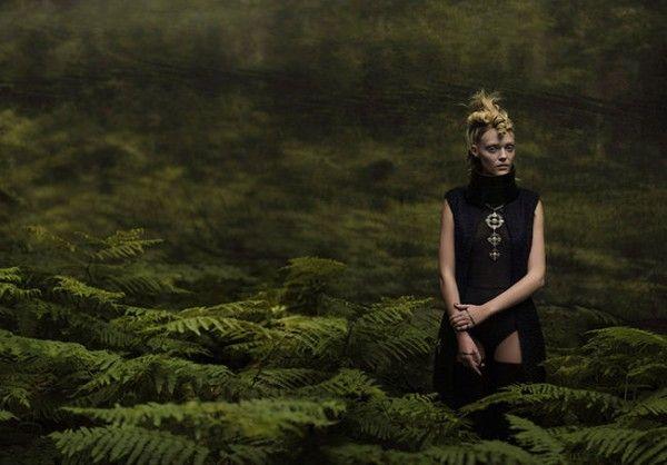 Photography by Eugenio Recuenco (30)