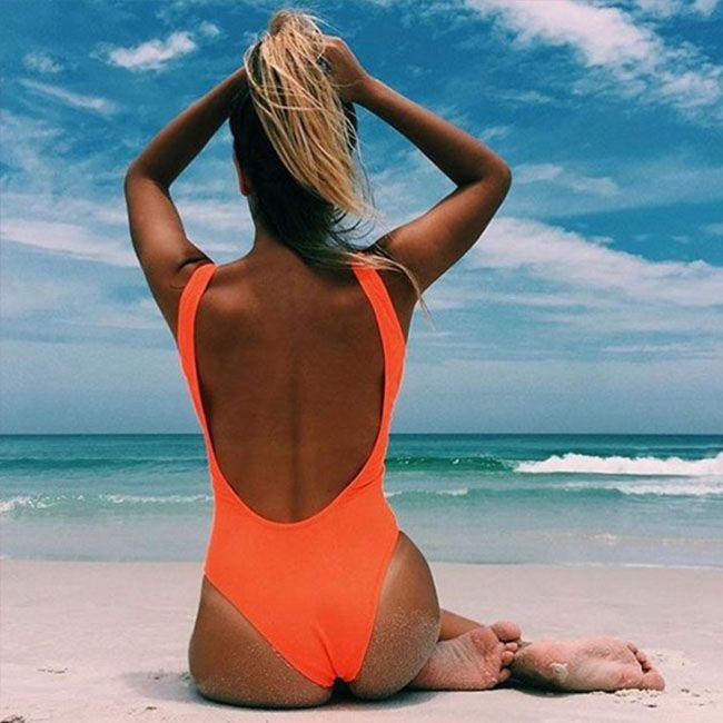 [MARCAS] ¿Te vas a la playa esta navidad y no sabes dónde hacerte con un bañador? Descubre Aqüe Swimwear En #Modalia |http://www.modalia.es/marcas/marcas/9759-coleccion-aquee-swimwear-banadores.html