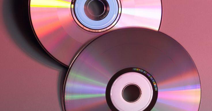 Cómo montar imágenes ISO con PowerISO. Una ISO es una imagen de un medio óptico como un CD o un DVD que contiene toda la información del disco. Al usar una aplicación como PowerISO, un usuario puede montar un archivo de imagen ISO y ejecutarlo sobre su computadora tal como si fuera un disco en su unidad óptica. Esta es una función muy útil si constantemente tienes que introducir un ...