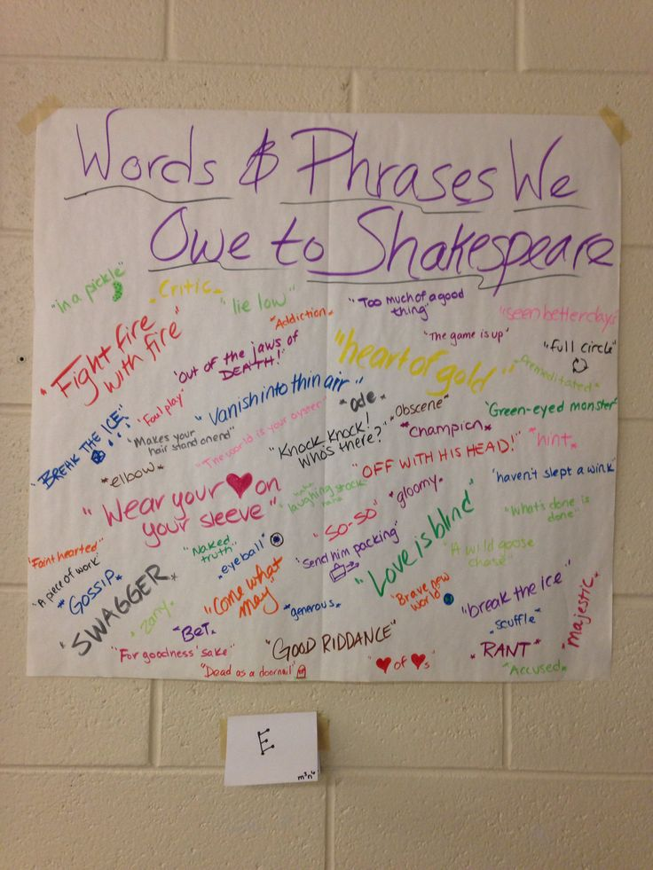 essay shakespeare romeo and juliet